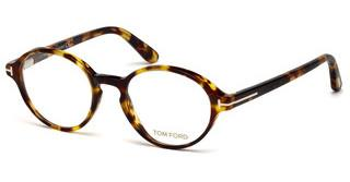 Tom Ford FT5409 052