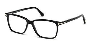 Tom Ford FT5478-B 052