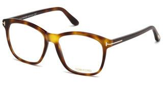 Tom Ford FT5481-B 053