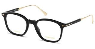 Tom Ford FT5484 001