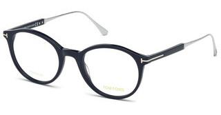 Tom Ford FT5485 090