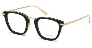 Tom Ford FT5496 001
