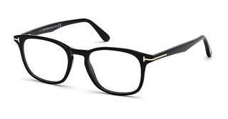Tom Ford FT 5478-B 054 f91681d53067