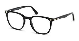 Tom Ford FT5506 001