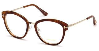 Tom Ford FT5508 056