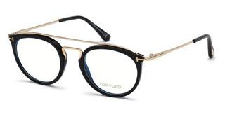 Tom Ford FT5516-B 001