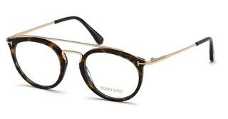 Tom Ford FT5516-B 052