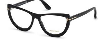 Tom Ford FT5519 001