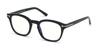 Tom Ford FT5532-B 55A