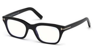 Tom Ford FT5536-B 001