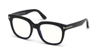 Tom Ford FT5537-B 001