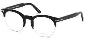Tom Ford FT5539 001