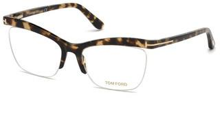 Tom Ford FT5540 055