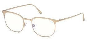 Tom Ford FT5549-B 029