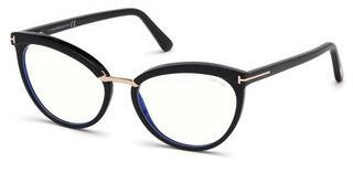 Tom Ford FT5551-B 001