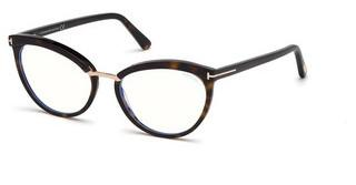 Tom Ford FT5551-B 052
