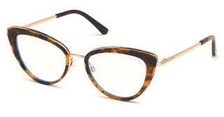 Tom Ford FT5580-B 056