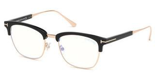 Tom Ford FT5590-B 001