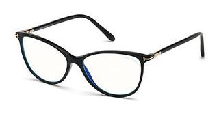 Tom Ford FT5616-B 001