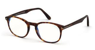 Tom Ford FT5680-B 054