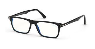 Tom Ford FT5681-B 054