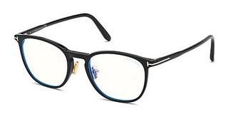 Tom Ford FT5700-B 001