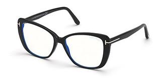 Tom Ford FT5744-B 052