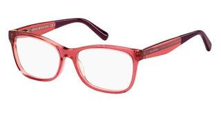 Tommy Hilfiger TH 1483 XI9 RED TRANS