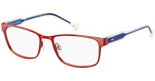 Tommy Hilfiger TH 1503 C9A RED