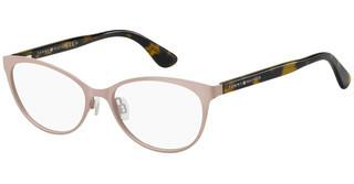 Tommy Hilfiger TH 1554 35J PINK