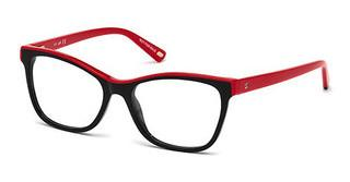 Web Eyewear WE5233 005