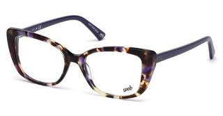 Web Eyewear WE5253 A55