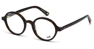 Web Eyewear WE5262 052