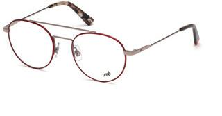 Web Eyewear WE5271 012
