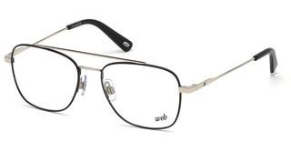 Web Eyewear WE5276 16A