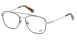 Web Eyewear WE5276 16B