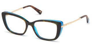 Web Eyewear WE5289 56A