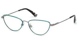 Web Eyewear WE5294 014