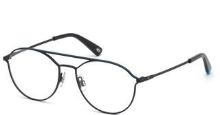 Web Eyewear WE5300 002