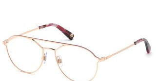 Web Eyewear WE5300 033