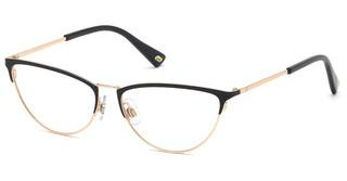 Web Eyewear WE5304 033