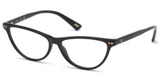 Web Eyewear WE5305 001