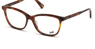 Web Eyewear WE5314 052