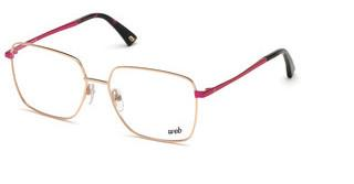 Web Eyewear WE5316 033
