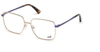 Web Eyewear WE5316 28A