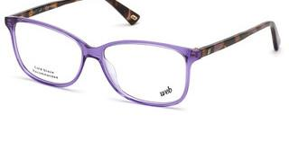 Web Eyewear WE5322 080