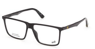 Web Eyewear WE5325 001