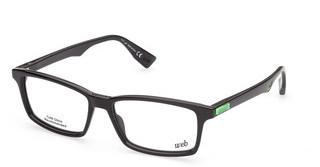 Web Eyewear WE5328 001