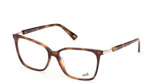 Web Eyewear WE5334 052