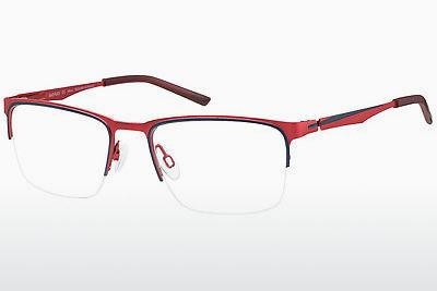 Eyewear Ad Lib AB3173U RE - Red